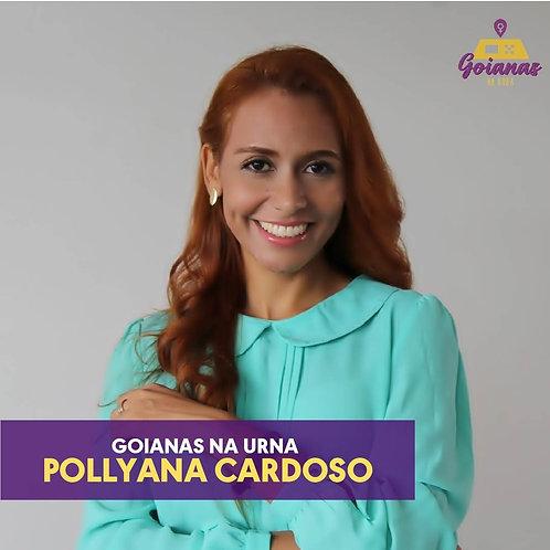 Polly Alô Goiânia