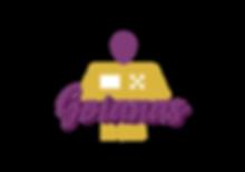 Logo - Goianas na Urna - Roxo-02.png
