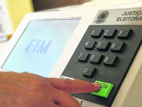 Como funciona o sistema eleitoral brasileiro?