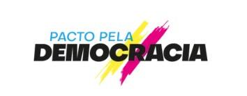 pacto pela democracia.jpg