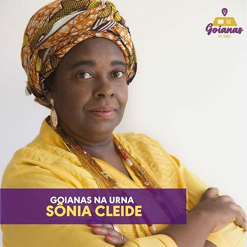 Sônia Cleide