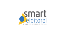 SmartEleitoral_logotipo_r4.png