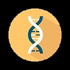 DNA innovation