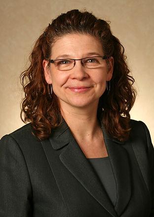 Nathalie S. Rabuse