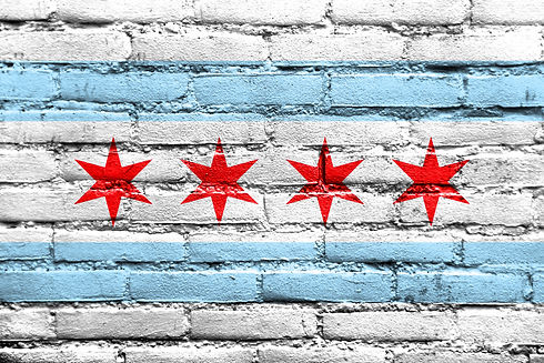 Chicago_Flag.jpeg