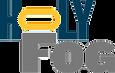 HolyFog_Logo_Full.png
