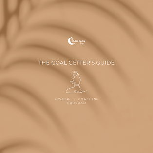 Copy of Goal Getter's Guide.png