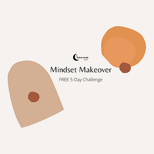 Copy of Copy of Mindset Makeover (12).pn