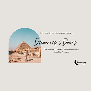 Copy of Dreamers & Doers (1).png