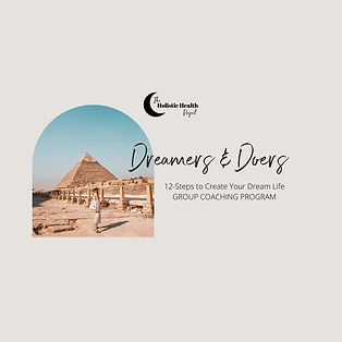 Copy of Dreamers & Doers.png