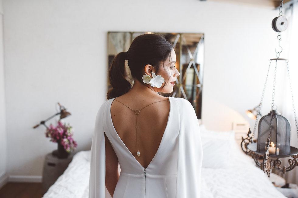 wedding4.jpeg