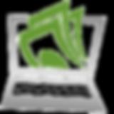 AMM-Logo-Grn-Trans-500px.png