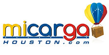 micargahouston_logo-2. (1).jpg