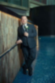 Wedding Poised.jpg