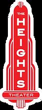 hegiths logo.png