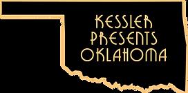 kessler presents logo-OK-2.png