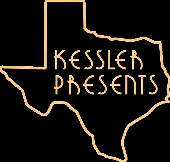 kessler presents logo (1).png