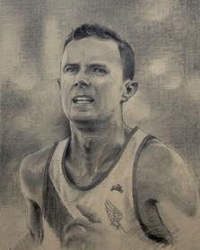 Jerry Falkner