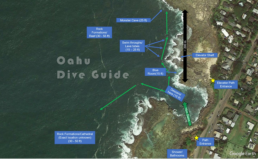 Dive Map.png