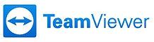 Teamviewer logo.jpeg