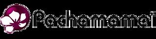 logo-pachamamai-hd-noir_2048x.png