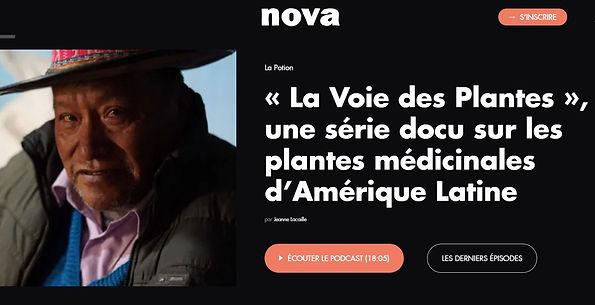 Radio nova.JPG