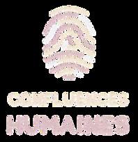 logo-01_edited_edited_edited.png