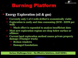 GII Energy Presentation 16 Mar '21