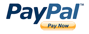 PayPal Pay Now.png