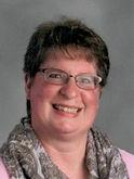 Mrs. Gorman.jpg