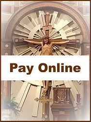Pay Online Icon.jpg
