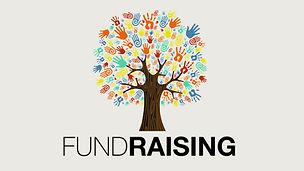 fundraising-fb.jpg