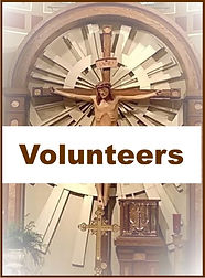 Volunteers Icon.jpg