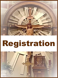 Registration Icon.jpg.png