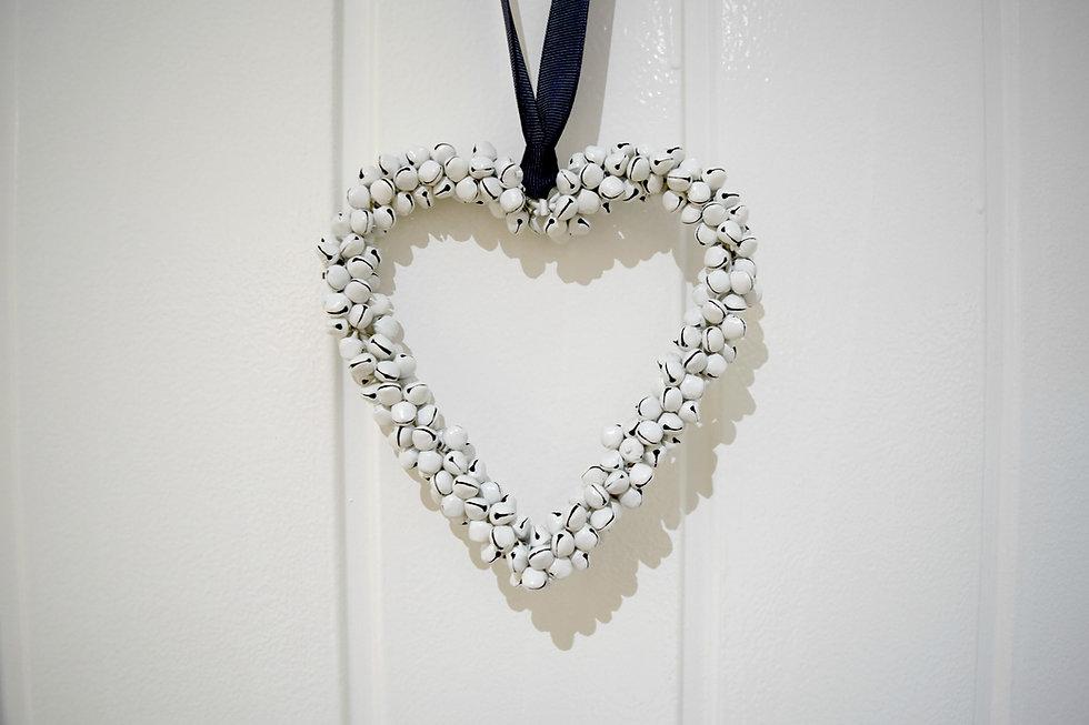 BT HEART .jpg