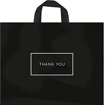 Thank You Discrete Bag New_edited.png