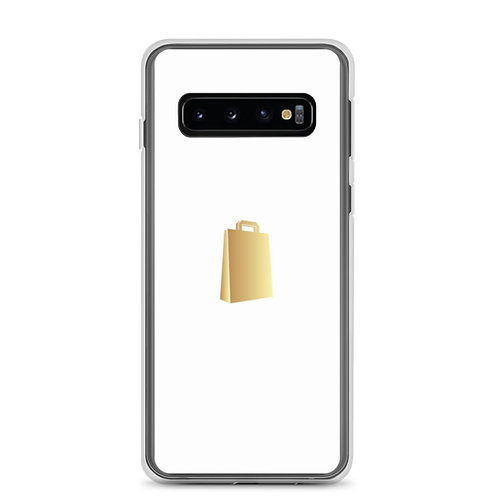 Samsung Convenience Case