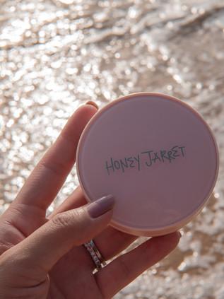 Honey Jarret