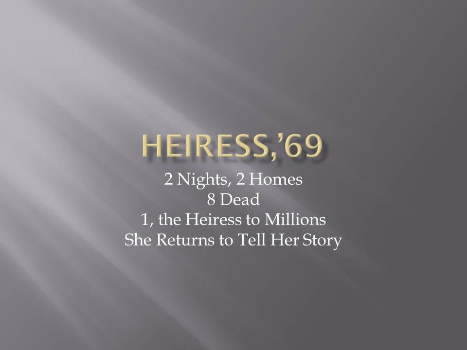 HEIRESS,'69_Poster.jpg