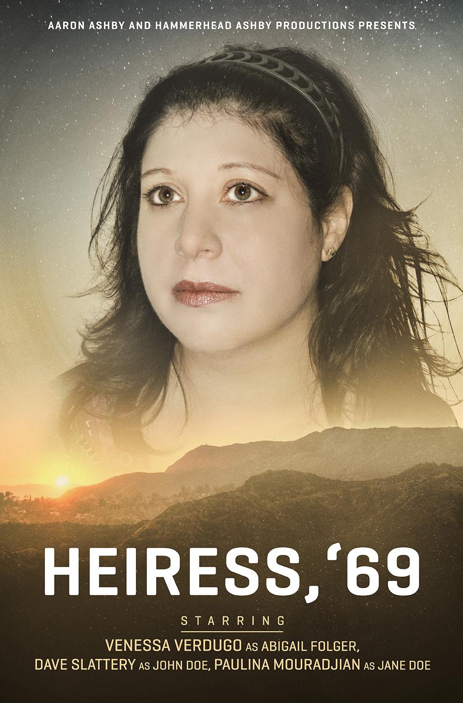 Heiress69_KeyArt_MC01