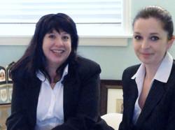 DetectivesAllen&Kennedy.jpg