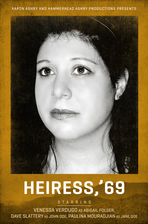 Heiress69_KeyArt_MC04
