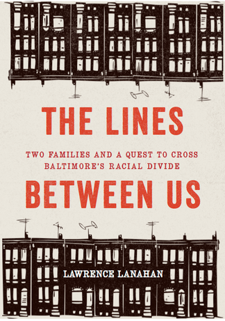 Deeply reported and deftly told, The Lines Between Us compels reflection on America's entrenched inequality—and on where the rubber meets the road not in the abstract, but in our own backyards.