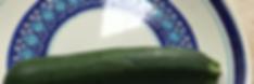 Screen Shot 2020-05-21 at 2.58.34 PM.png