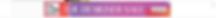 Screen Shot 2020-05-21 at 3.05.42 PM.png