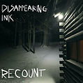 RECOUNT cover.jpeg