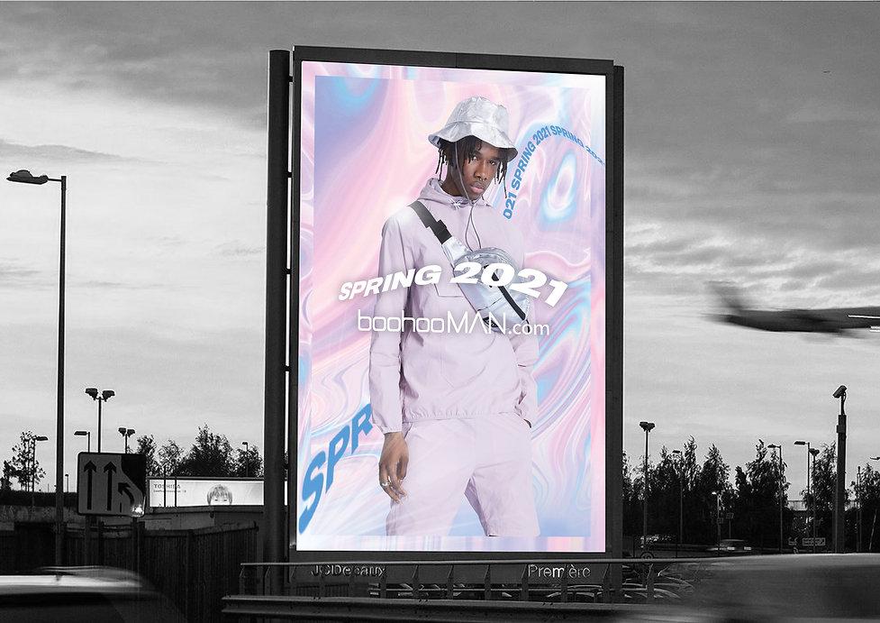 mockup billboard.jpg