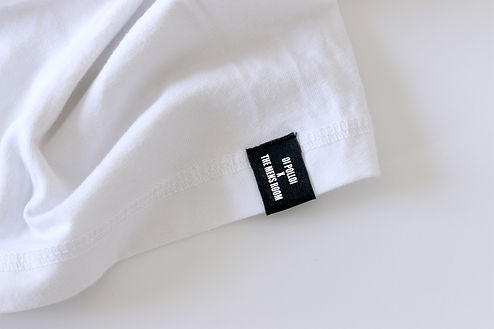 clothing label 2.jpg