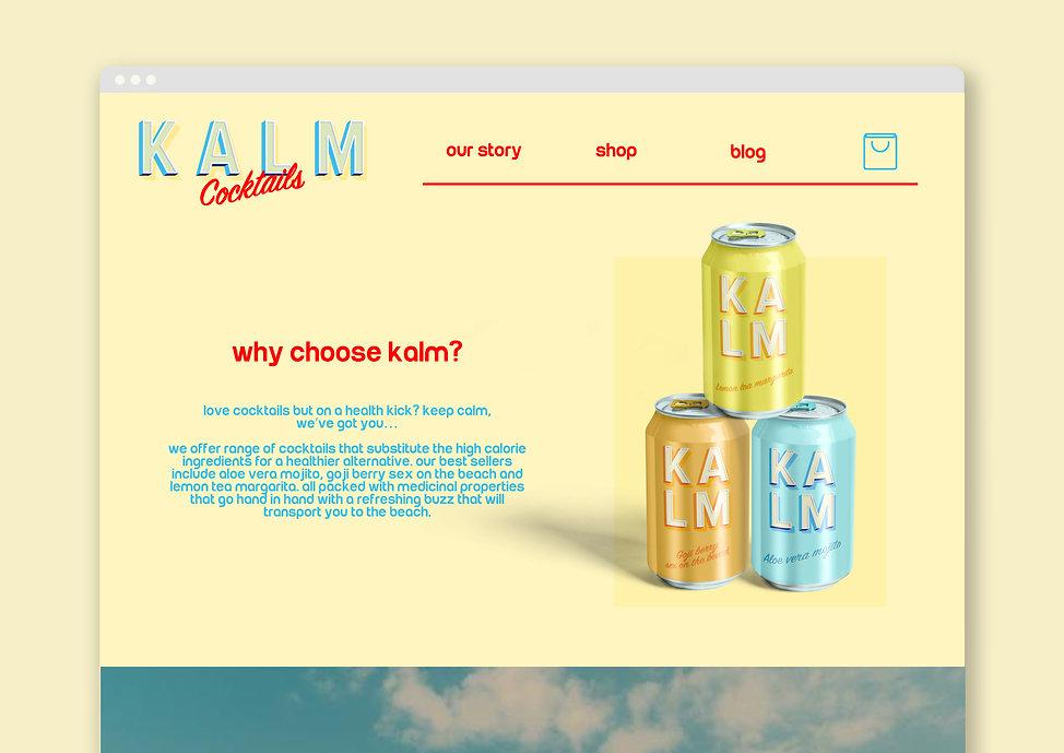 kalm website.jpg