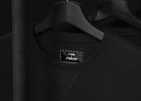 Clothing Label 1.jpg